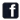 facebook-square-icon.png